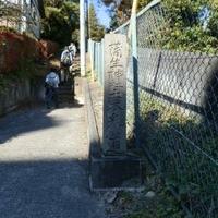 蒲生神社の写真