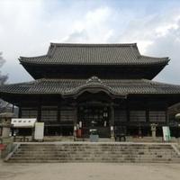 国分寺の写真