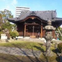 常葉神社の写真