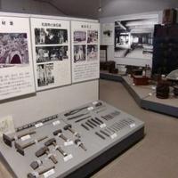 嬉野市塩田図書館の写真