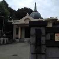 永泉寺の写真