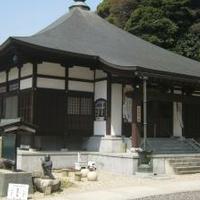 金前寺の写真