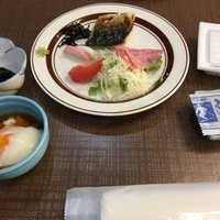 藤屋旅館の写真