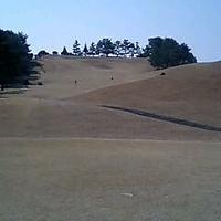 くまもと阿蘇カントリークラブ湯の谷コースの写真