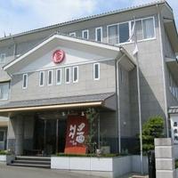 丸島醤油株式会社の写真