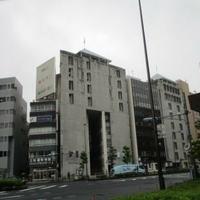 株式会社東京デザインセンターの写真