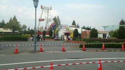 神戸 おとぎ の 国