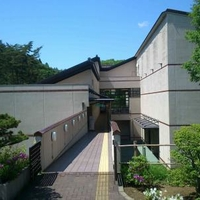 花巻市博物館の写真