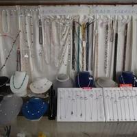 有限会社西村真珠の写真