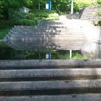 宮沢賢治イーハトーブ館の写真