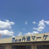 道の駅丹波マーケスの写真