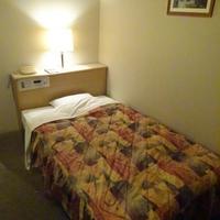 Hotelバンダガの写真