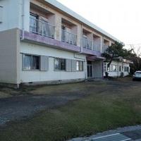 都井岬黄金荘の写真