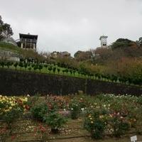 瓦のふるさと公園の写真