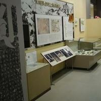 えびの市歴史民俗資料館の写真