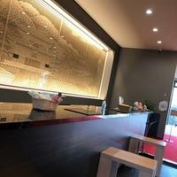 和蔵 天然温泉「睡蓮の湯」 グランヴィリオホテル奈良和蔵 -ルートインホテルズ-の写真