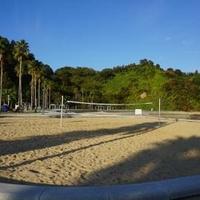 マリンパーク新居浜の写真