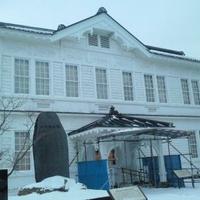 東田川文化記念館の写真