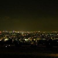 旭山記念公園の写真