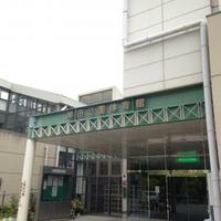 瀬田公園の写真