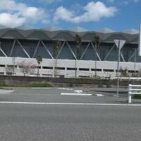 高知市東部総合運動場の写真