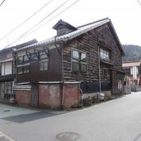 出雲大社倉吉分院の写真