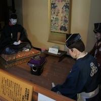 龍福寺の写真