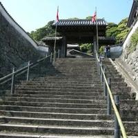 松浦史料博物館の写真