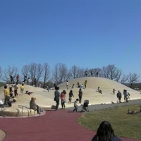 北海道立十勝エコロジーパークの写真