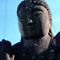 満福寺の写真