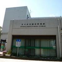 市立市川歴史博物館の写真