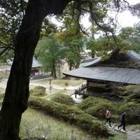 弘川寺の写真