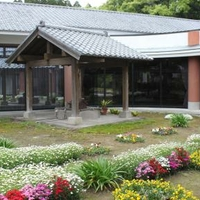 日南市国際交流センター小村記念館の写真