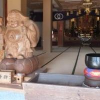 種間寺の写真