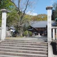 雪蹊寺の写真