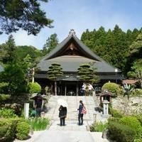 瑠璃光寺の写真