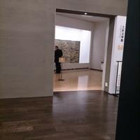 米沢市立上杉博物館の写真