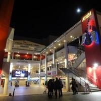 コザミュージックタウン管理組合の写真