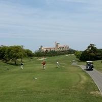 グランディ鳴門ゴルフクラブ36の写真