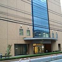 カリモク家具 新横浜ショールームの写真