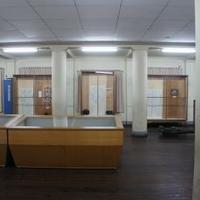 津和野町郷土館の写真