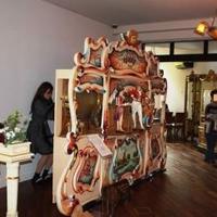 堀江オルゴール博物館の写真