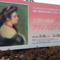 滋賀県立近代美術館の写真