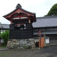 関地蔵院の写真