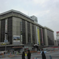 株式会社 山陽百貨店の写真