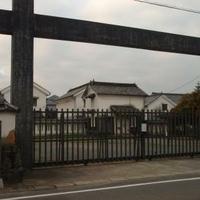 民宿阿武川の写真