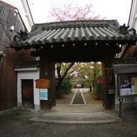 順明寺の写真