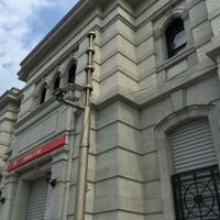 三菱UFJ銀行 水戸支店の写真