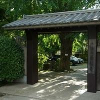 西信寺の写真
