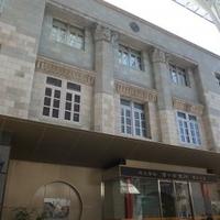 百十四銀行 高松支店の写真